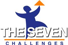 Logo Seven Challenges