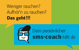 """Visitenkarte """"sms-coach"""""""